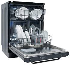 Dishwasher Repair Fresno CA