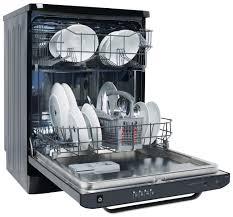 Dishwasher Repair Fresno CA