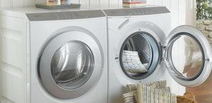 Dryer Repair Fresno CA