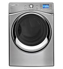 Washer Repair Fresno CA