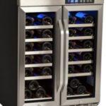 Wine Cooler Repair Fresno CA