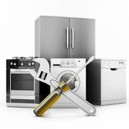 Fresno Appliances Repair 599 728 4044