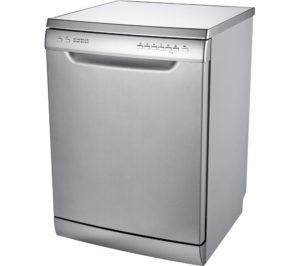 Fresno Appliances Repair - 599 728 4044 | Appliance Maintenance