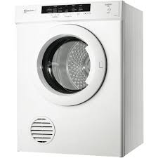 dryer repair fresno
