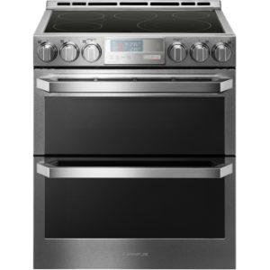 oven repair fresno