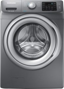 washer repair fresno