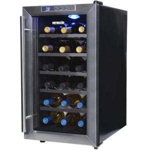 wine cooler repair fresno